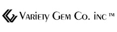 Variety Gem Co. Collection At Fountain City Jewelers