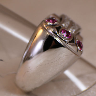 Estate Jewelry Fountain City Jewelers In Knoxville Tennessee Tn Source 1 199 00