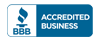 BCC Accredited Business