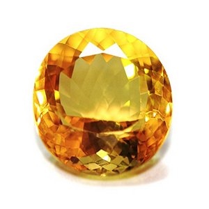 Yellow Topaz, Citrine
